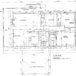 Ranch Style House Floor Plans Designs Shutterapp