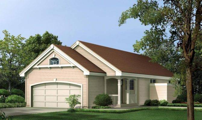 Ranch Style House Plans Canada Best Plan