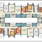 Ravi Karandeekar Pune Real Estate Market News Blog December