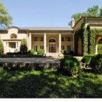 Rayna Jaymes Nashville House Sale