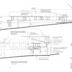 Read House Construction Plans