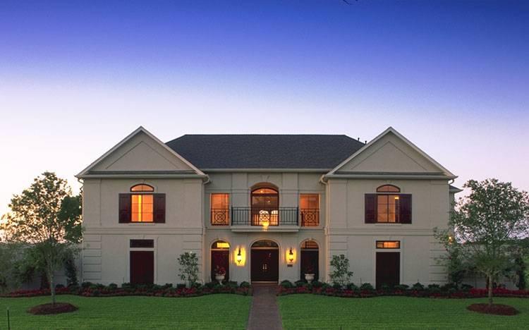 Ready Design Build Your Dream Home