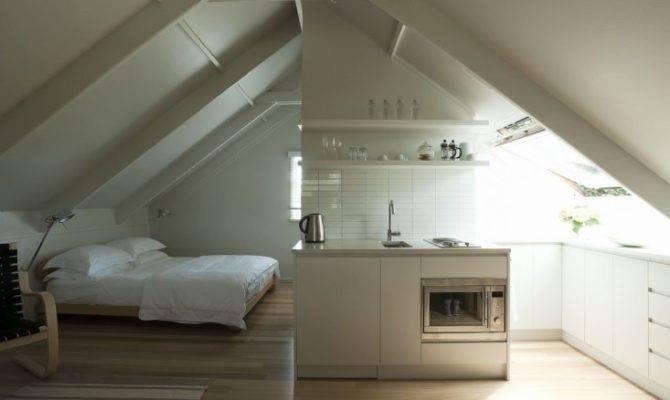 Real Estate Foreclosure Garage Apartment Plans Apartments
