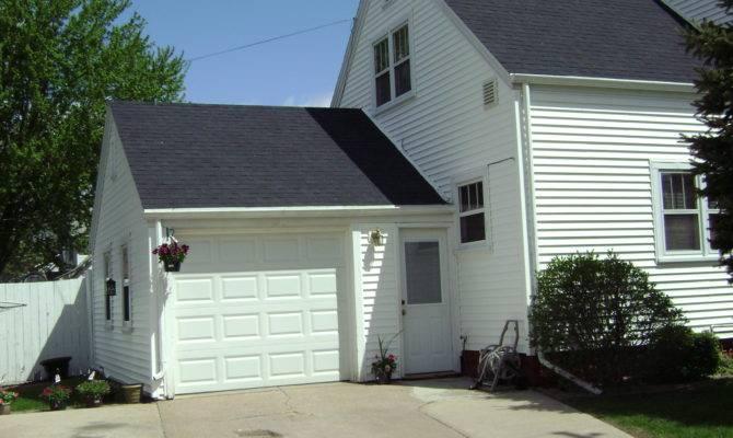 Really Need Insulate Garage Door Overhead