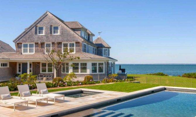 Really Want Own Second Home Cape Cod