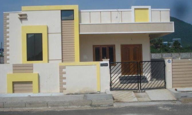 Realwala Independent House Sale Sheelanagar Vishakhapatnam