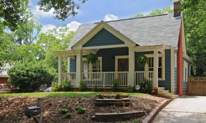 Reasons Love Ann Arbor Bungalow Homes