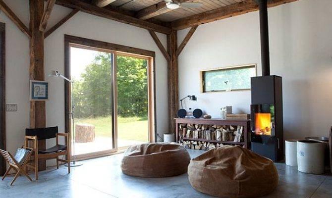Rec Room Design Ideas Some Fancy Time Home
