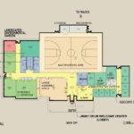 Recreation Center Floor Plans Find House