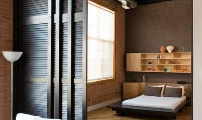 Rectangular Bedroom Design Ideas Master