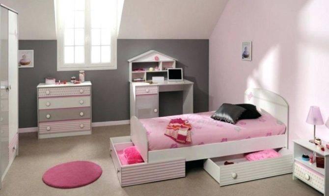 Rectangular Bedroom Designs Small Teenage Girl