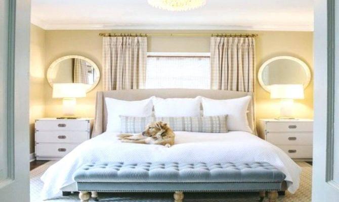 Rectangular Bedroom Ideas Long Design Adorable Large