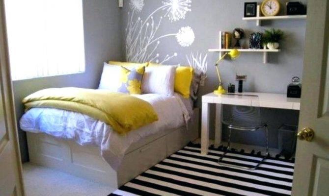 Rectangular Bedroom Layout Indiepedia