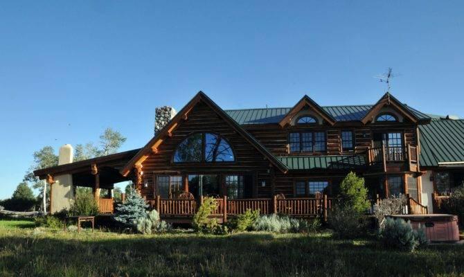 Red Dog Ranch Telluride Colorado Real Estate