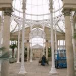 Regency Style Conservatories Reflection