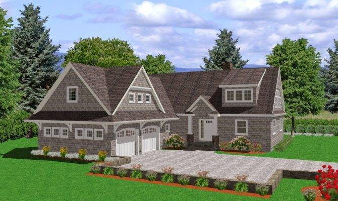 Related Cape Cod Style House Decorating Ideas