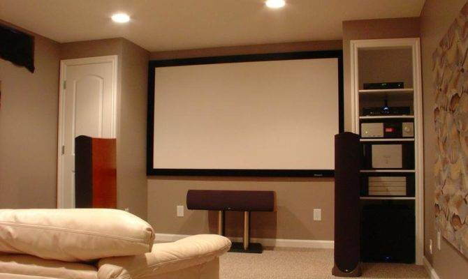 Related Post Cool Small Basement Ideas