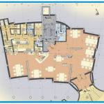 Related Searches Underground House Floor Plans