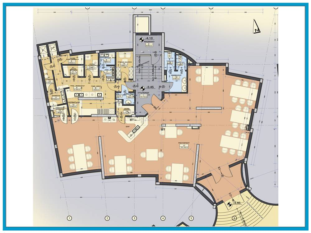 related searches underground house floor plans home