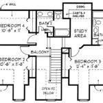 Related Viking Longhouse Floor Plan Primary Teaching