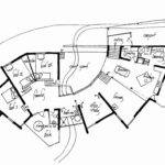 Remarkable Earth Home House Plans Jpeg