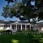 Remodelers Whole House Remodeling Exterior Home Renovation Photos