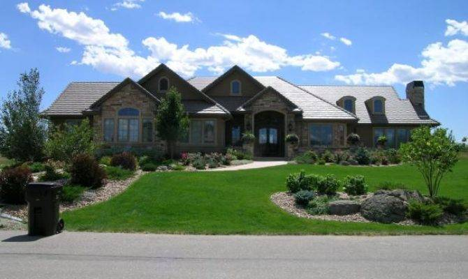 Remodeling Tips Ranch Style Remodels Homeadvisor