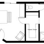 Renovation Crazy Master Bedroom Suite Plans Joy Design