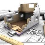 Renovation Your Future Armati Construction Group Inc