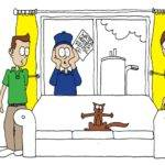Rent Own Your Hot Water Tank Konkle Plumbing Heating Provides