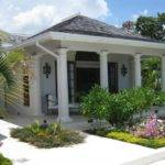 Rentals Caribbean Villas Jamaica Bougainvillea Tryall