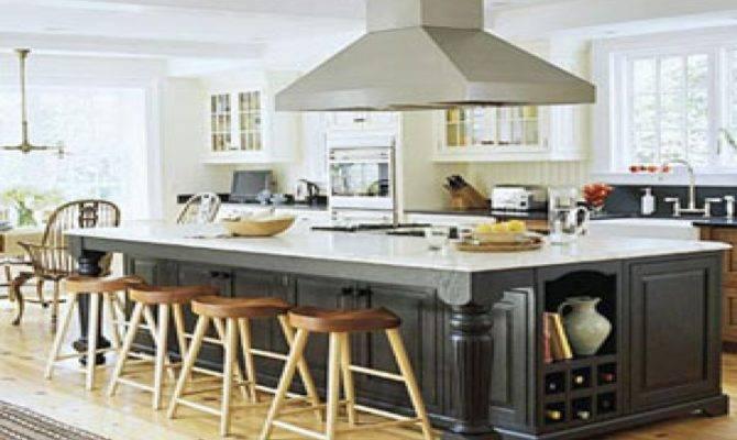 Repurposed Ideas Pinterest Home Design Idea
