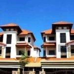 Residence Bangalow House Bayan Lepas Penang