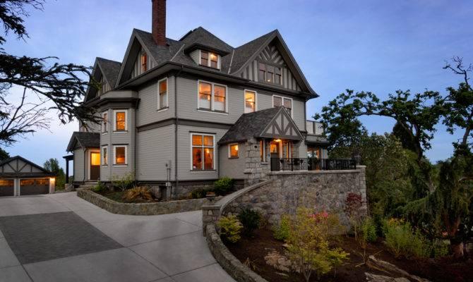 Residence Home Bunch Interior Design Luxury Homes Blog