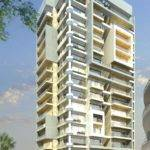 Residential Building Design Proposal Rare Architect