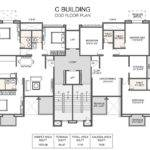Residential Building Drawings Homes Floor Plans