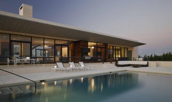 Residential Design Inspiration Porch Studio
