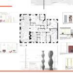 Residential Design Interior