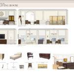 Residential Design Julian Lai Ting Wang