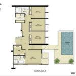 Residential Floor Plans Mark Design