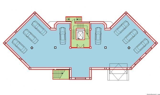 Residential Garage Designs Plans Home