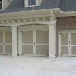 Residential Garage Doors Metro Door
