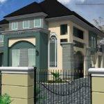 Residential Homes Public Designs Bedroom Duplex