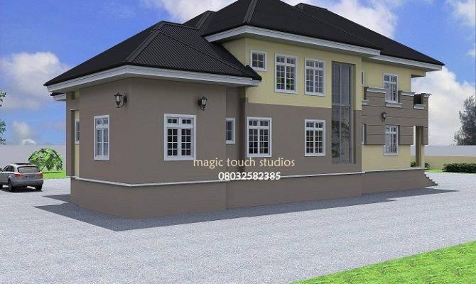 Residential Homes Public Designs Bedroom Split Level Bungalow