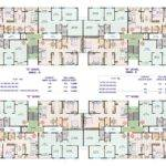 Residential Property Buy Talware Builders Apartment Flat House