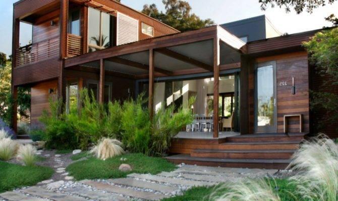 Rest House Design Architect Philippines Rent
