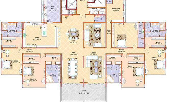 Rest Our Best Apartments Kenya Real Estate
