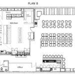 Restaurant Kitchen Floor Plans Find House