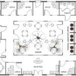 Result Bank Floor Plan Requirements Offices