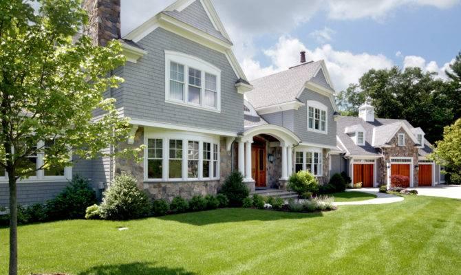 Retirees Custom Build Bigger Better Homes Builder